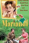 Mariandl (1961)