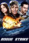 Deep Terror (2013)