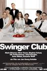 Swinger Club