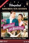 Mandolinen und Mondschein (1959)