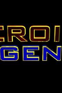 Heroine Legends: The Academy