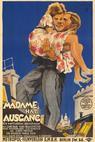 Madame hat Ausgang (1931)