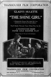 The Shine Girl