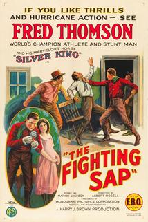 The Fighting Sap  - The Fighting Sap
