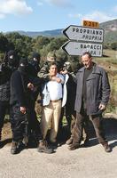 Korsický případ