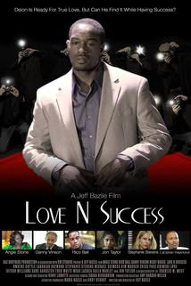 Love and Success