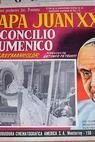 La grande ora: Concilio ecumenico vaticano II