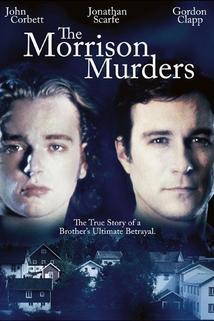 Morrisonovy vraždy
