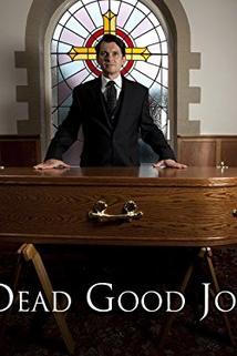 Dead Boss  - Dead Boss