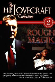 Rough Magik