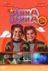 Anna - annA (1993)