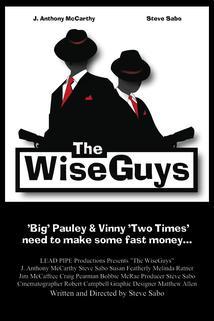 The WiseGuys