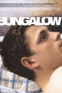 Bungalow  - Bungalow