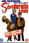 Sinderella Live (1995)