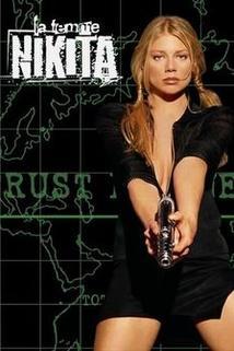 Brutální Nikita  - La Femme Nikita