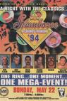WCW Slamboree 1994 (1994)