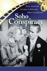 Soho Conspiracy