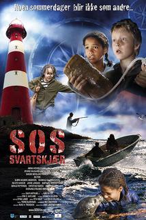 S.O.S Svartskjær