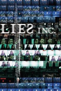 Lies Inc.
