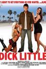 Dick Little (2012)