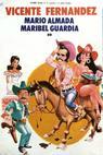 El cuatrero (1989)