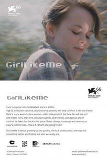 GirlLikeMe