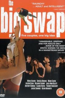 Big Swap, The