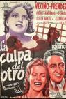 La culpa del otro (1942)