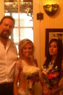 Big Easy Brides
