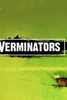 Verminators