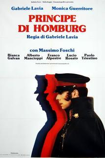 Il principe di Homburg  - Il principe di Homburg