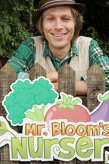 Mr. Bloom's Nursery