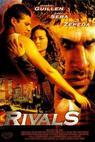 Rivals (2003)