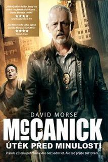McCanick: Útěk před minulostí