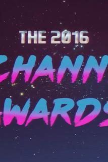 Channy Awards