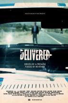 Plakát k filmu: Delivered