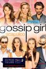 Gossip Girl: Acapulco (2013)