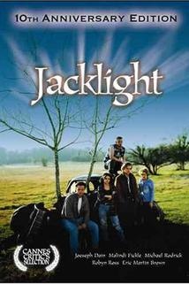 Jacklight  - Jacklight