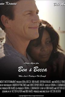Ben and Becca
