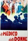 Il medico delle donne (1962)