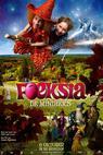 Foeksia de miniheks (2010)