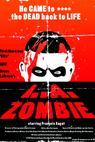 L.A. Zombie (2010)