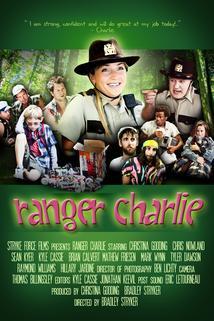 Ranger Charlie