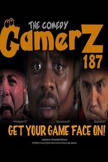 Gamerz187