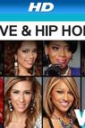 Love and Hip Hop (2010)