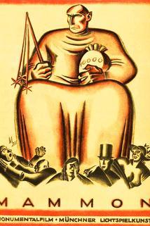 Der Eisenbahnkönig, 1. Teil - Mensch und Mammon