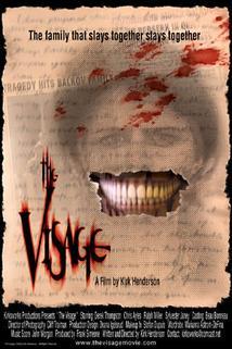 The Visage