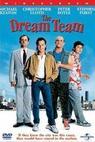 Parta snů (1989)