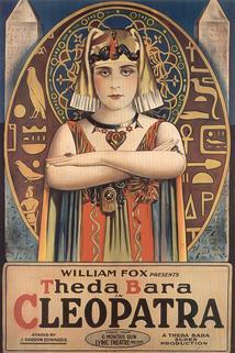 Cleopatra  - Cleopatra