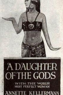 A Daughter of the Gods